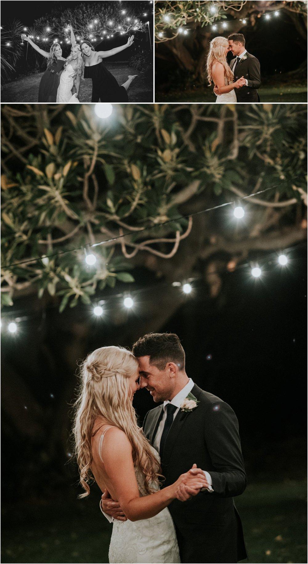 Bushbank Southern Highlands South Coast Wedding Jack Gilchrist Photography Sydney_0342.jpg