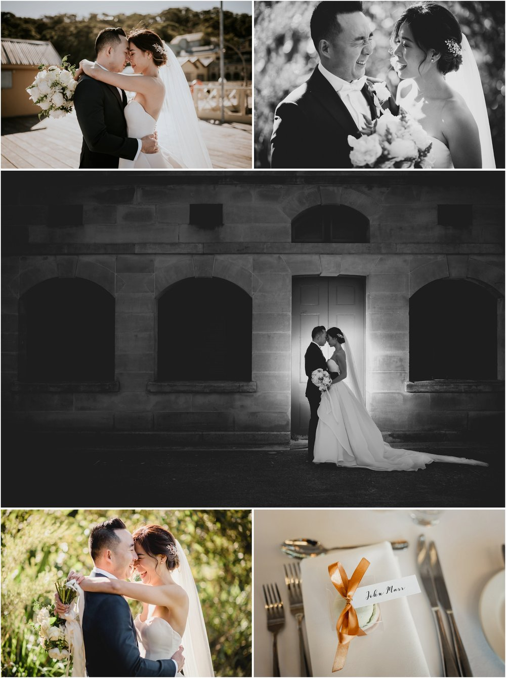Bushbank Southern Highlands South Coast Wedding Jack Gilchrist Photography Sydney_0011.jpg