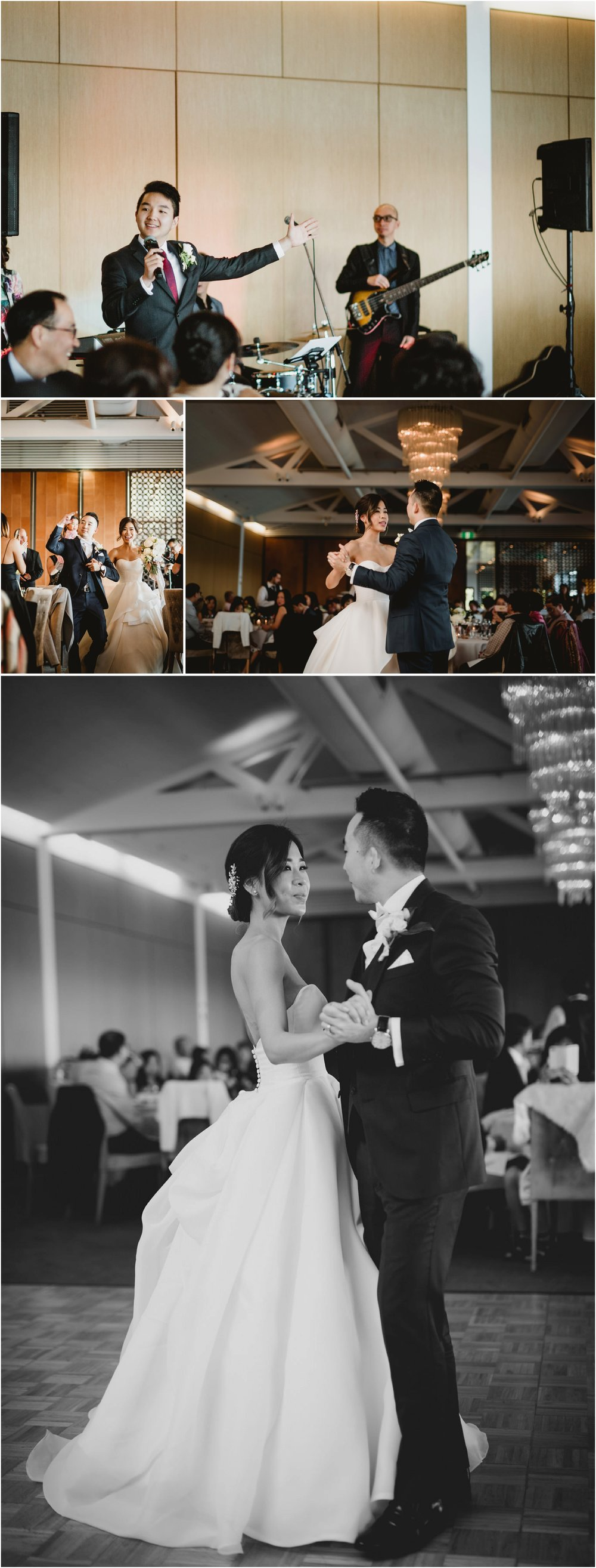 Bushbank Southern Highlands South Coast Wedding Jack Gilchrist Photography Sydney_0012.jpg