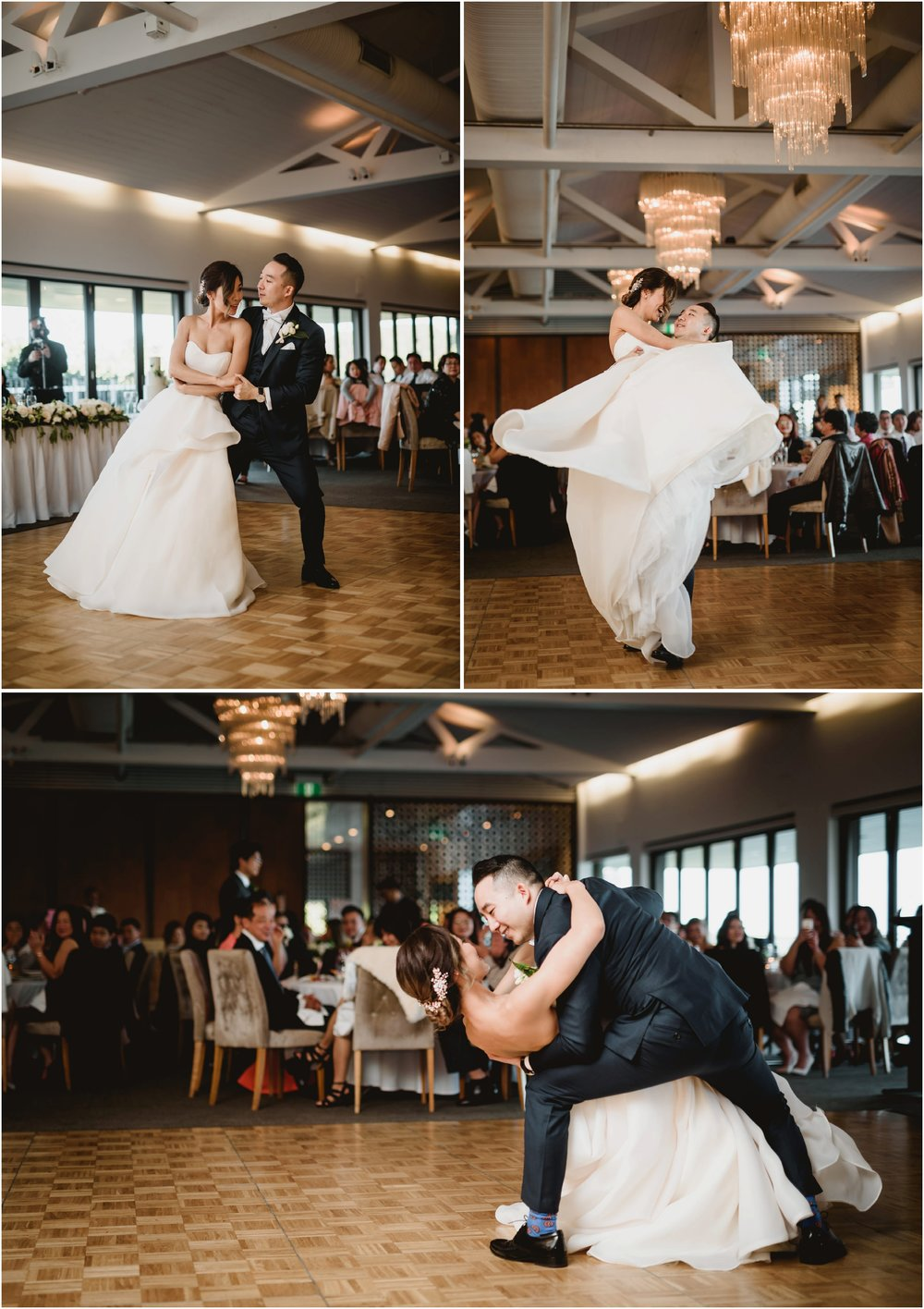 Bushbank Southern Highlands South Coast Wedding Jack Gilchrist Photography Sydney_0013.jpg