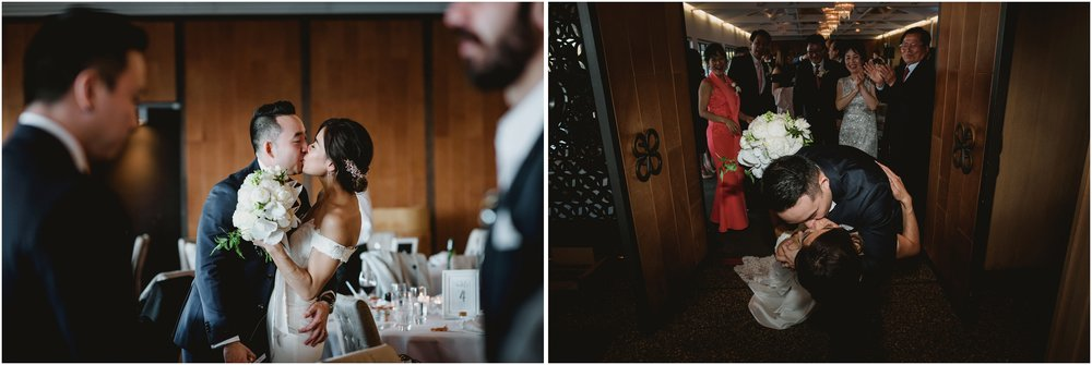Bushbank Southern Highlands South Coast Wedding Jack Gilchrist Photography Sydney_0014.jpg