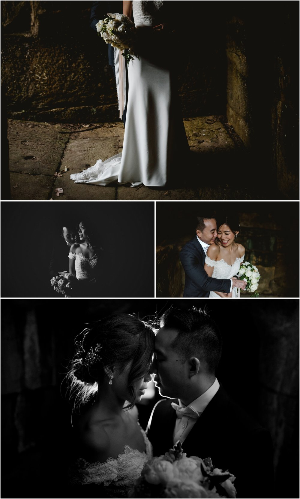 Bushbank Southern Highlands South Coast Wedding Jack Gilchrist Photography Sydney_0016.jpg