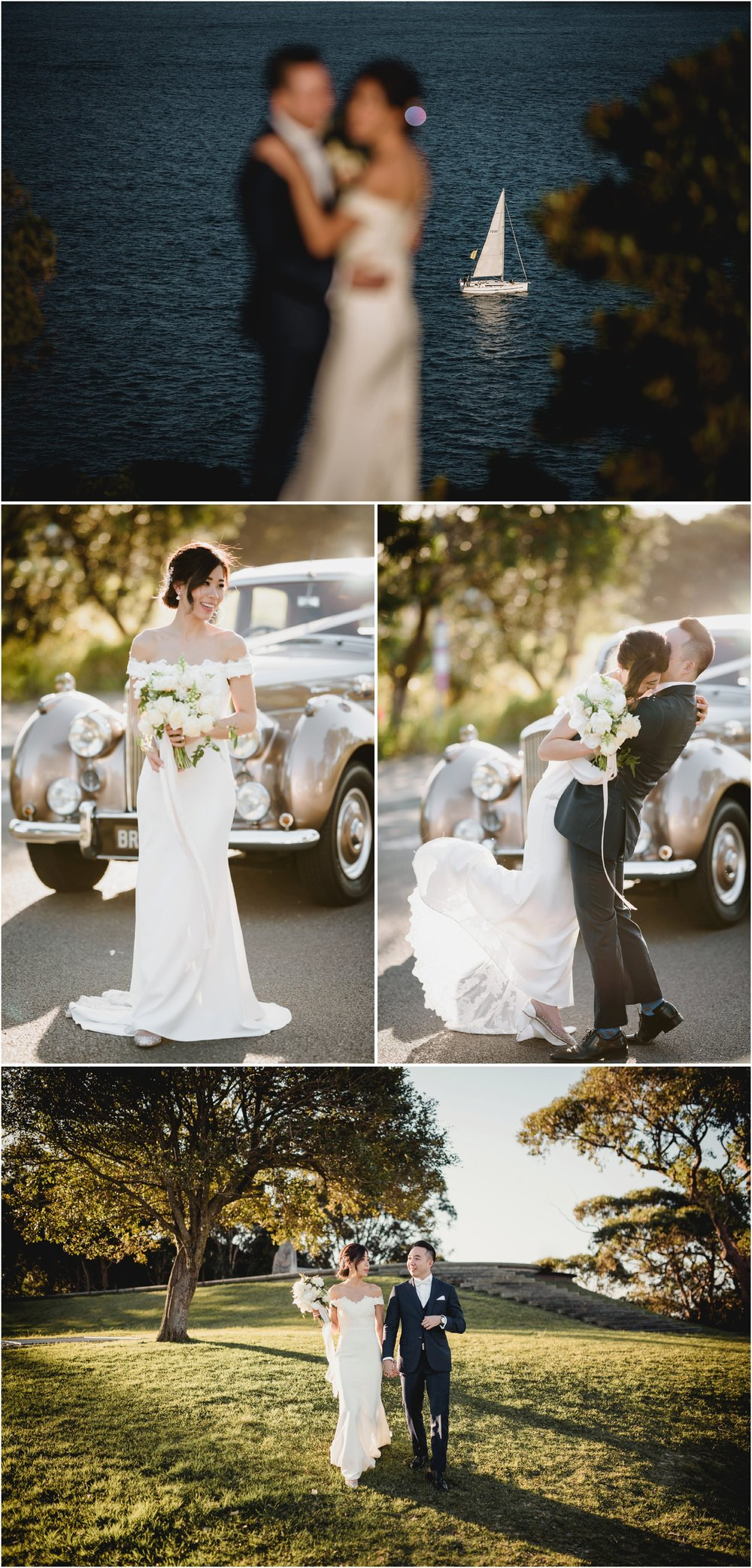 Bushbank Southern Highlands South Coast Wedding Jack Gilchrist Photography Sydney_0015.jpg