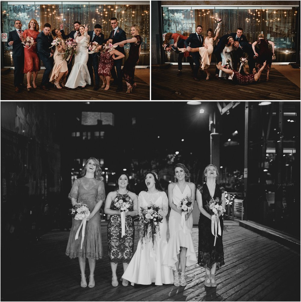 Sydney City Pier One Wedding Jack Gilchrist Photography Sydney Wedding Photography_0038.jpg