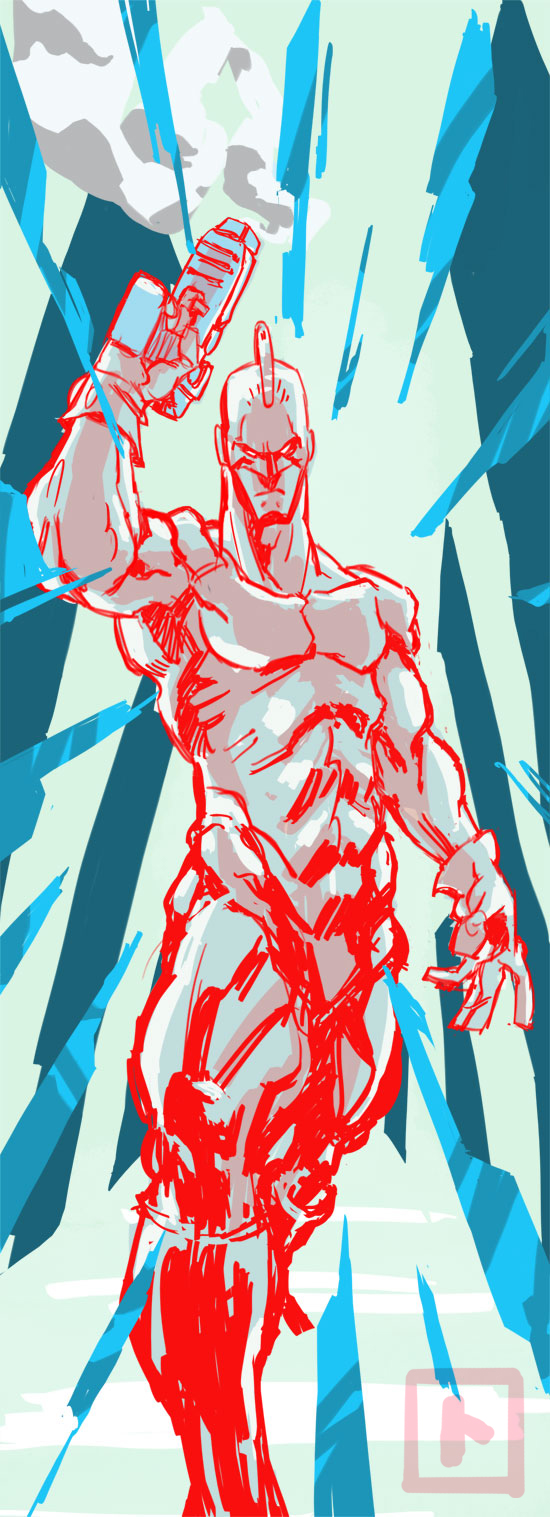 hero_gunta_web.jpg