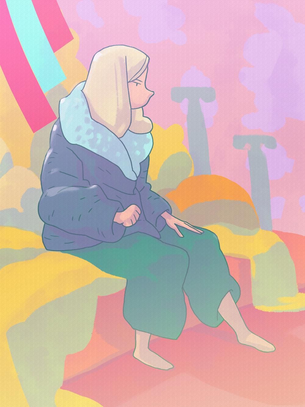 Sitting_v02_insta.jpg