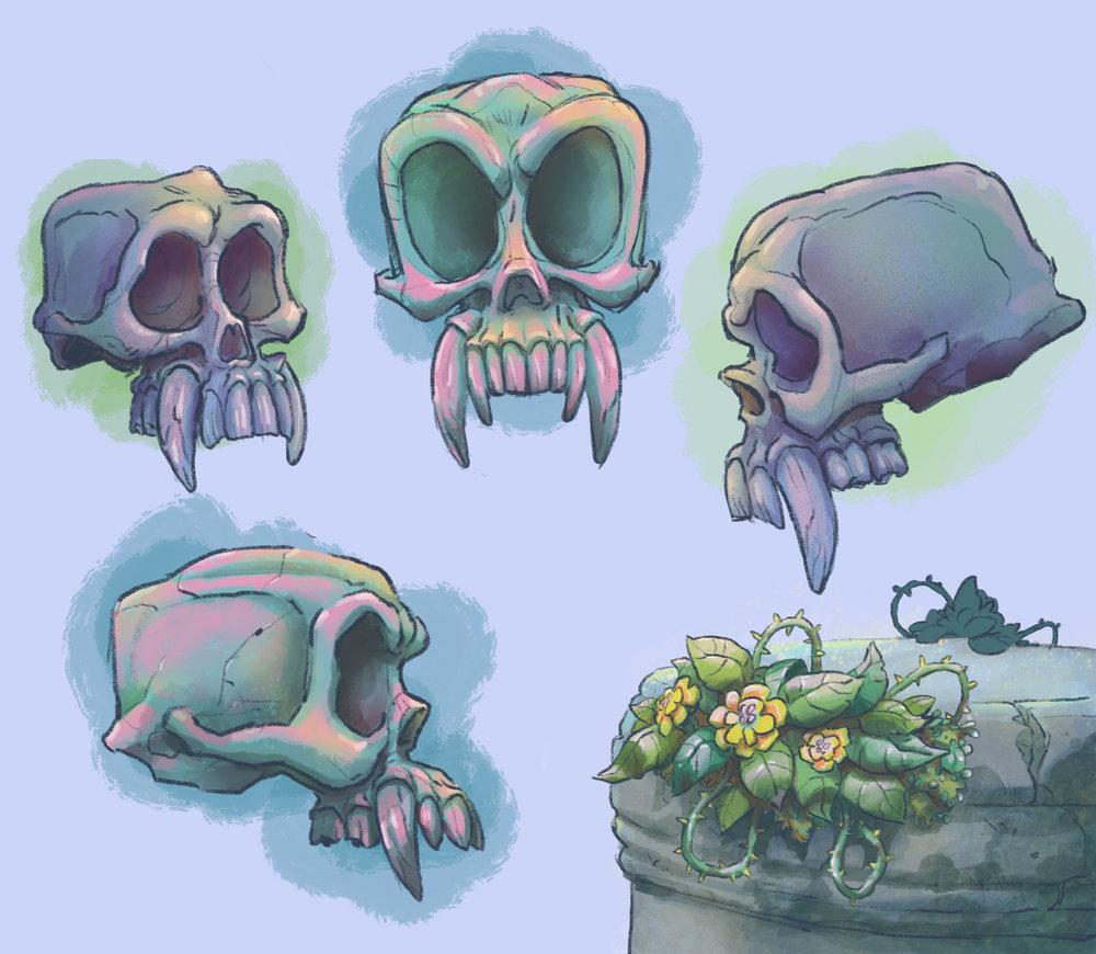 Guard-project_skulls_LO-merged-temp.jpg