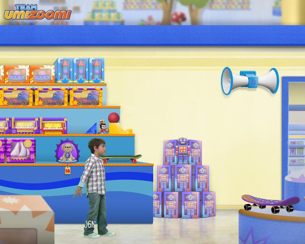 Umizoomi-store_crewhudson.jpg