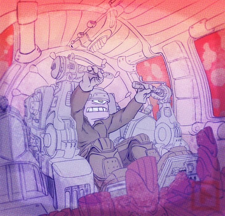alienship-mainpage.jpg