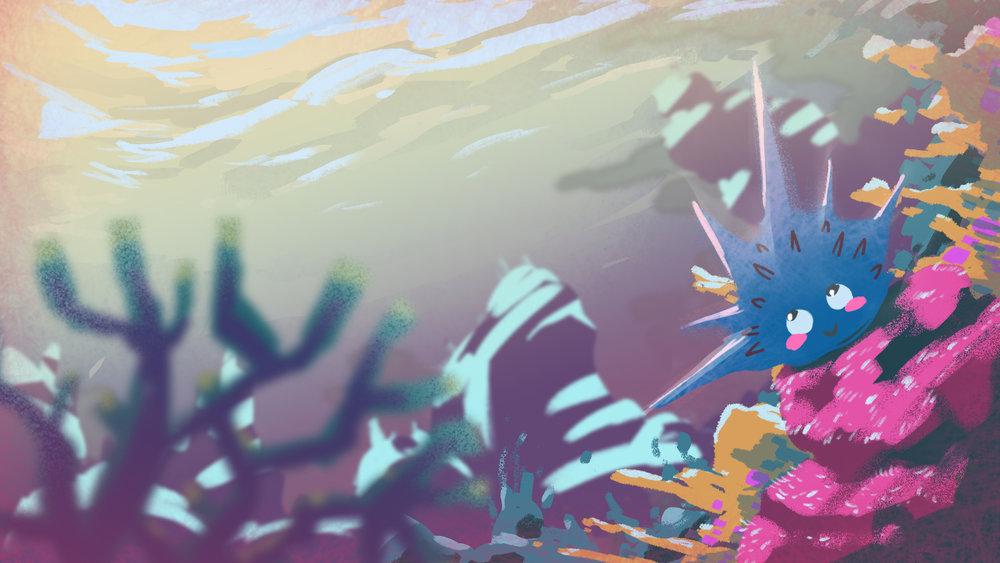 urchin_D_v01.jpg