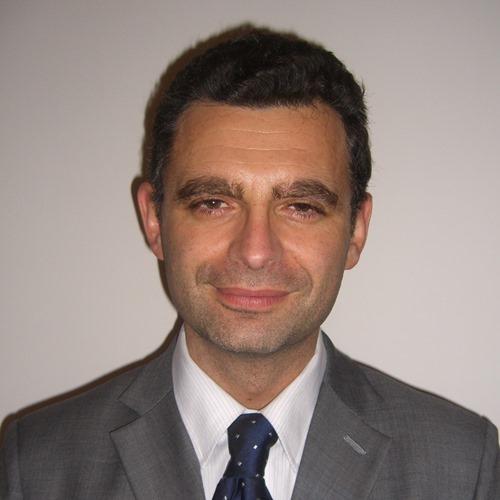 Guido Camata