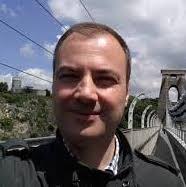 Gaetano Della Corte