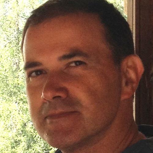 Adriano De Sortis