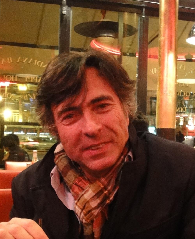 Agostino Goretti