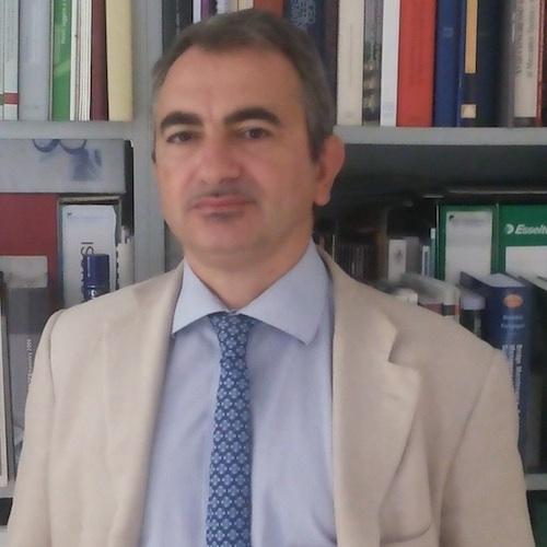 Vincenzo Gattulli