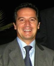 Raffaele Landolfo