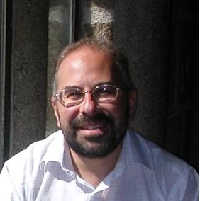 Domenico Liberatore