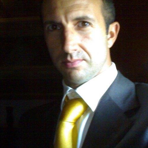 Marc'Antonio Liotta