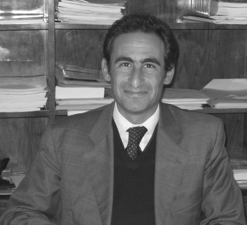 Alessio Lupoi