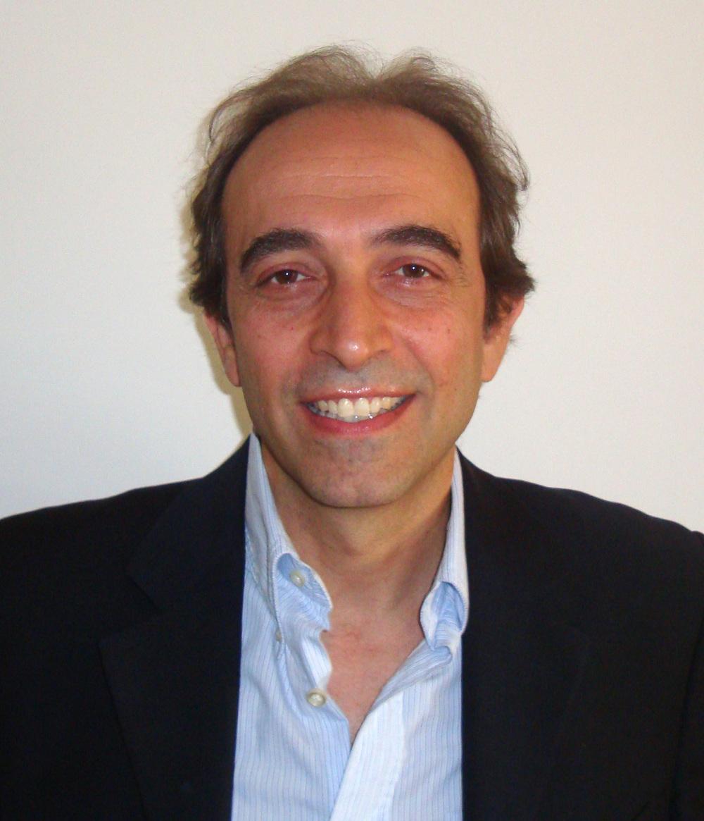 Giuseppe Lanzo