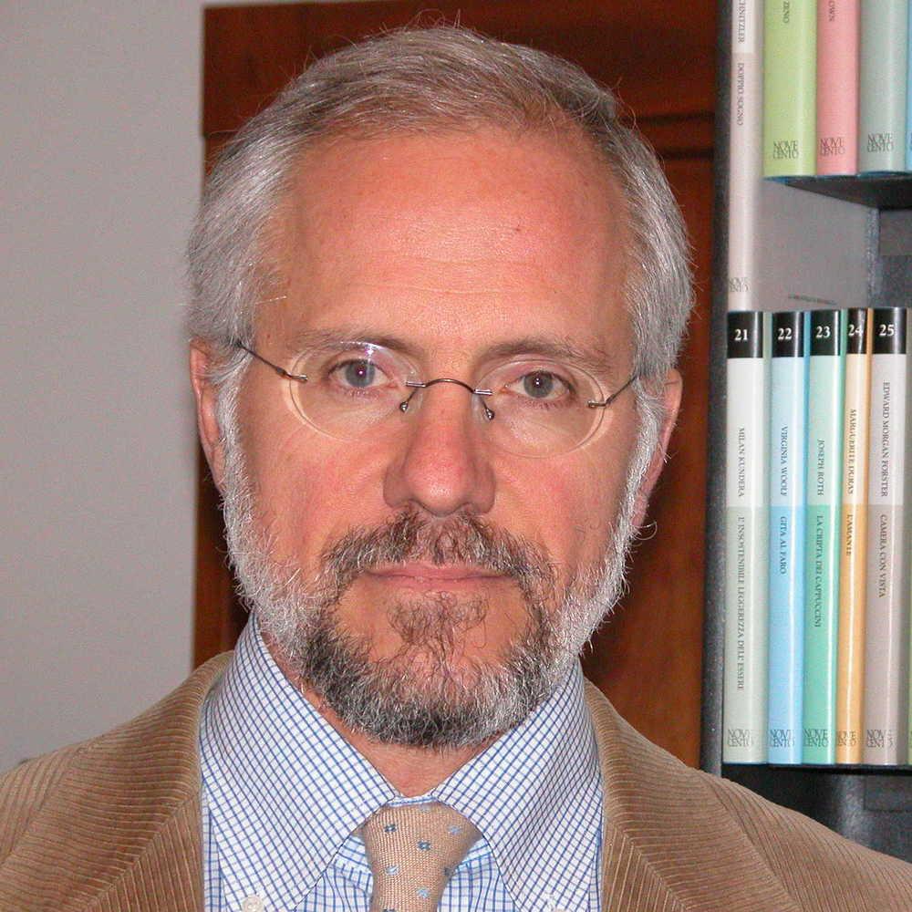 Roberto Marnetto