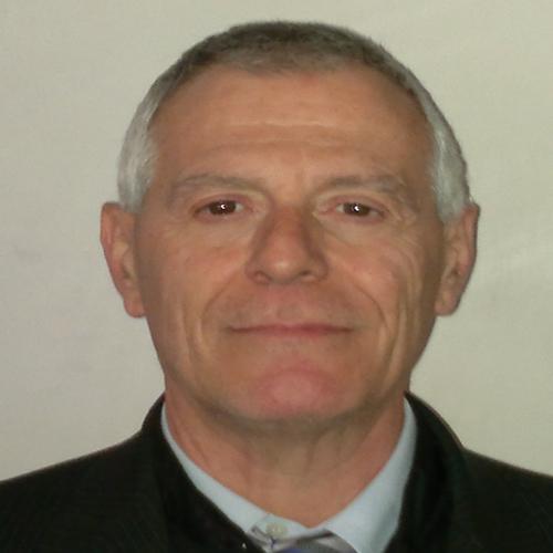 Vincenzo Mosca