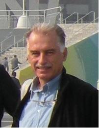 Camillo Nuti