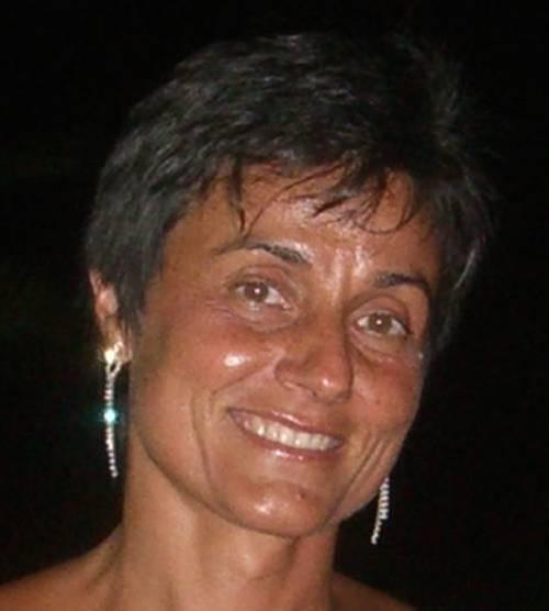 Marisa Pecce
