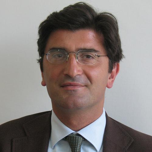 Andrea Prota
