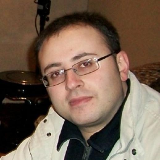 Giuseppe Quaranta