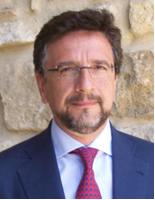 Sebastiano Rampello