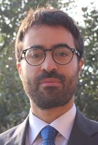 Eugenio Ricci
