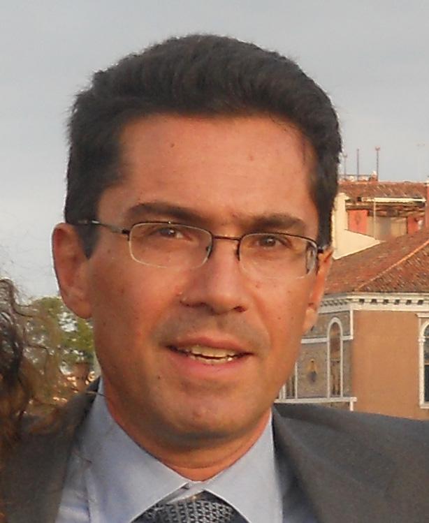 Vincenzo Sepe