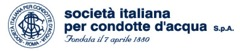 Logo Condotte.jpg