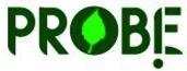 Logo Probe.jpg