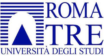 Logo Roma Tre.jpg