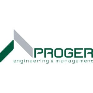 Logo Proger.png