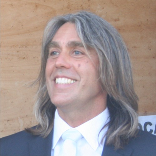 Angelo Biondi