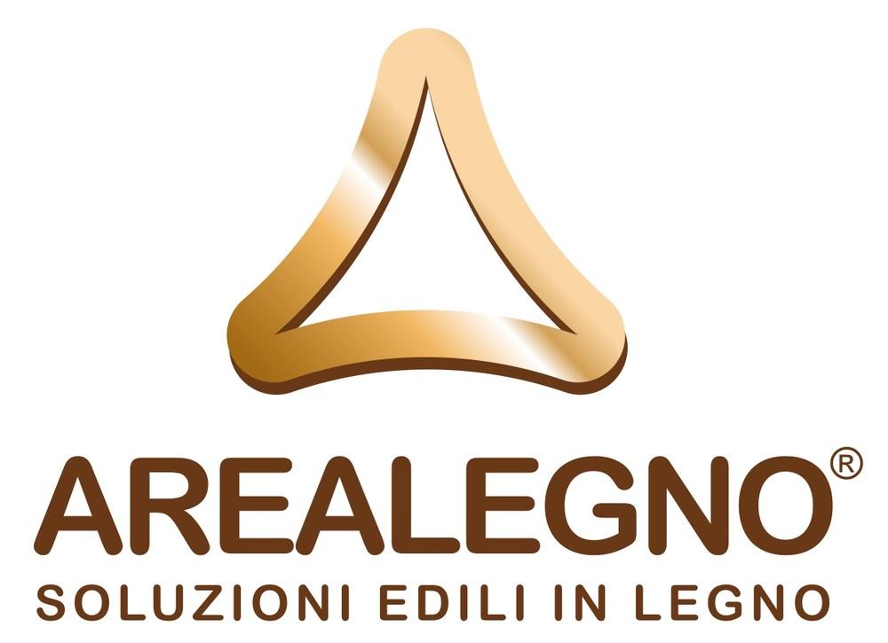 logo area Legno.jpg