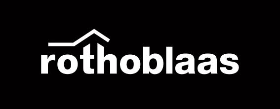 Logo Rothoblaas.png