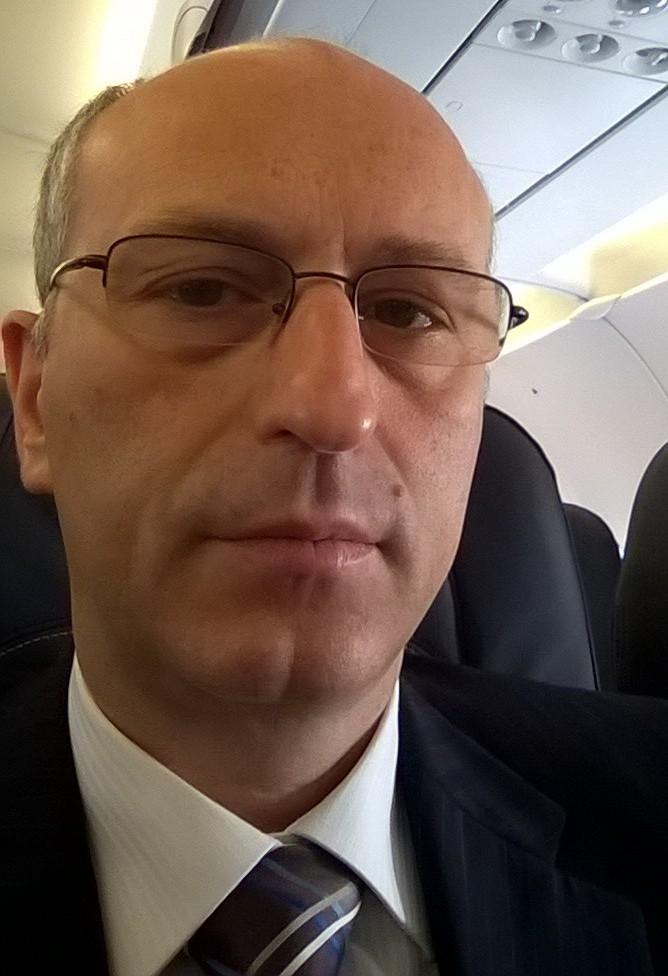 Achille Devitofranceschi