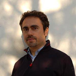 Alessandro Zona