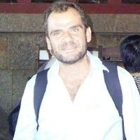 Marcello Vasta