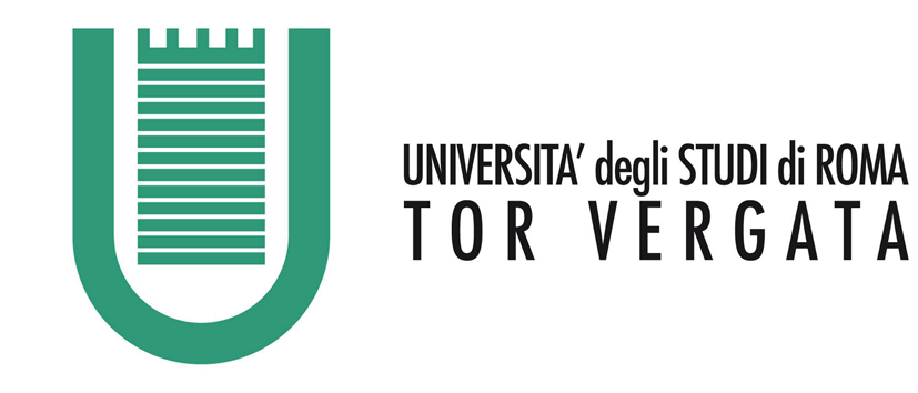 tor-vergata.png