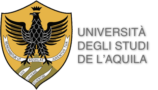 logo_uniaq_4.png