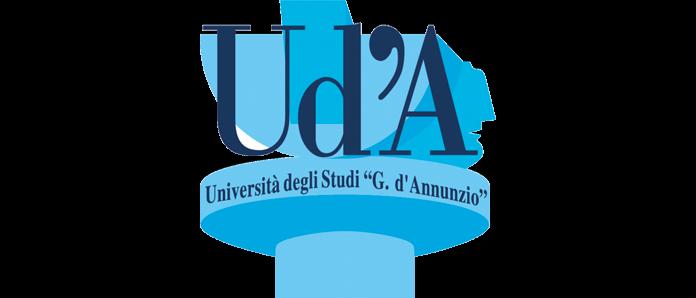logo_uni_pescara.png