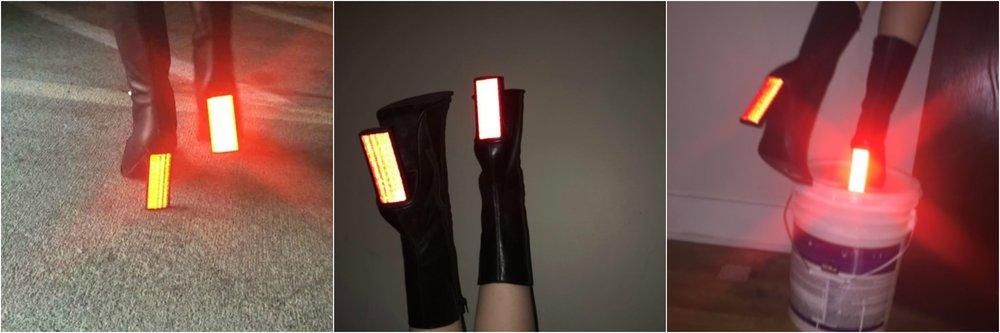 33vtg reflective boot heels.jpg