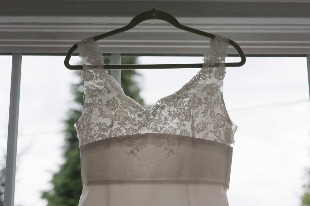 DIY-backyard-wedding-Seattle-0005.JPG