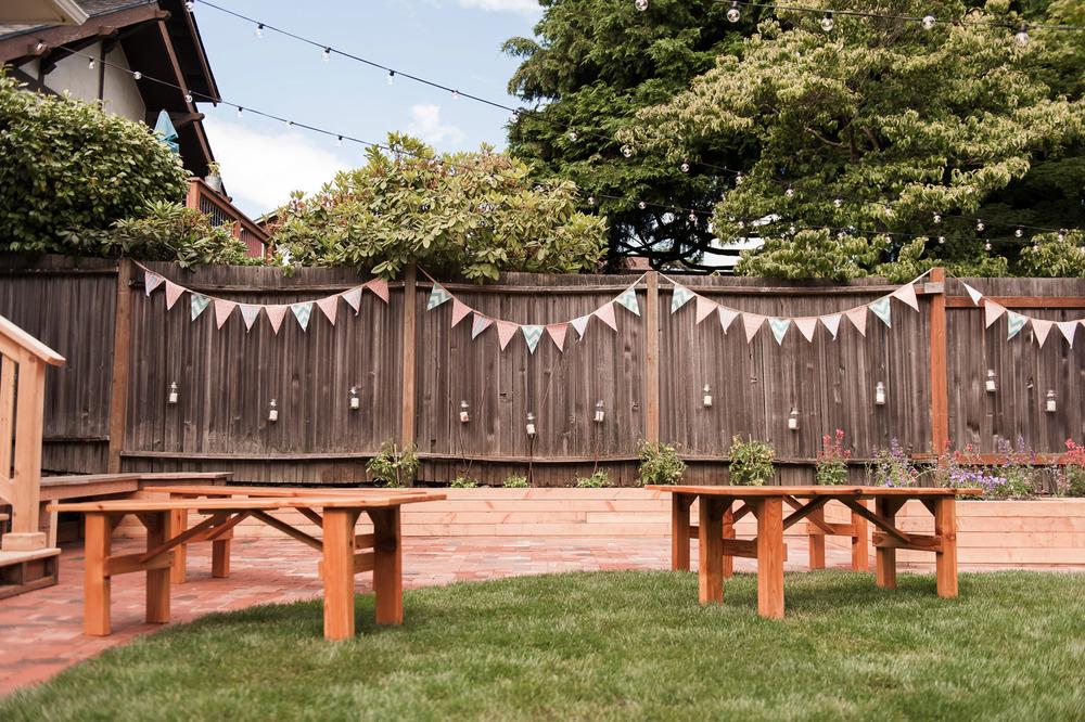 DIY-backyard-wedding-Seattle-0008.JPG