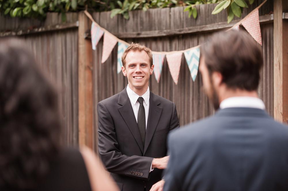 DIY-backyard-wedding-Seattle-0018.JPG